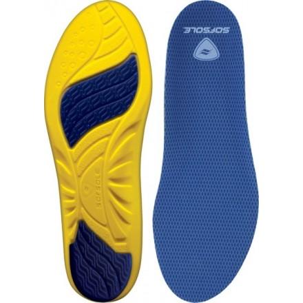 SOLETTE SOF SOLE Athlete