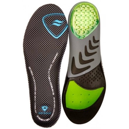 SOLETTE SOF SOLE Airr Orthotic