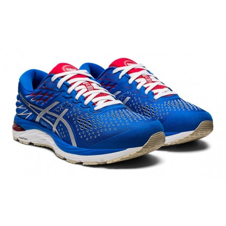 ASICS GEL QUANTUM 360 KNI BLACK/ONYX/DARK GREY
