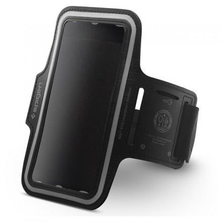 ARMBAND FITNESS - PER SMARTPHONE FINO A 5.5Fascia da braccio per allenarsi con lo smartphone