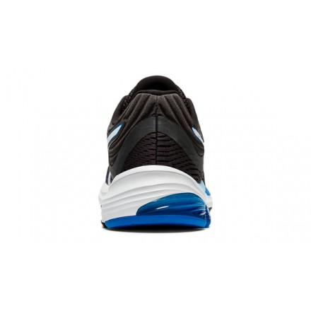 NIKE AIR ZOOM PEGASUS 34 VOLT/BLUE/BLACK
