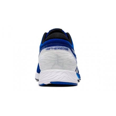 MIZUNO WAVE RIDER 20 Blu/Giallo/Azzurro
