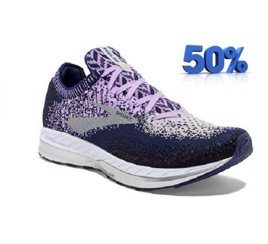 A3 massimo ammortizzamento massimo asics donna Chaussures ammortizzamento de sport sport Barletta 9ebbe82 - starwarsforcearenahackcheatonline.website