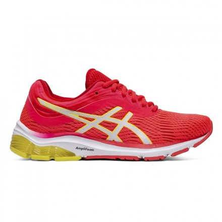 ASICS GEL PULSE 11 PINK