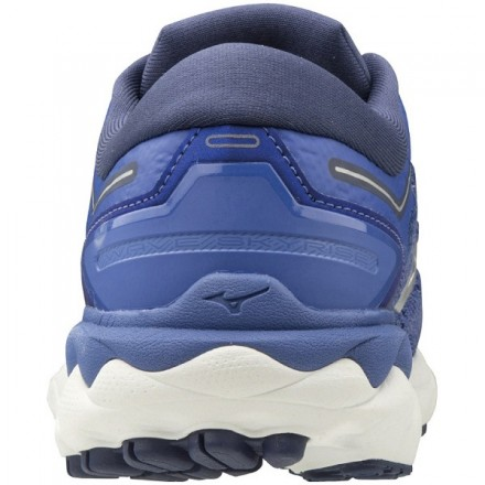ASICS GEL NIMBUS 19 donna BLUE PURPLE/VIOLET/AIRY BLUE