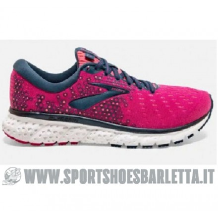 SAUCONY COHESION 10 donna GREY/RED