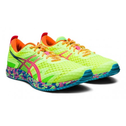 BROOKS GHOST 10 donna TURCHESE