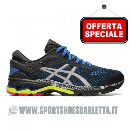 HOKA ONE ONE Bondi 5 Blueprint/White