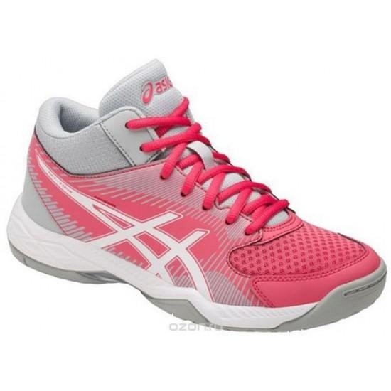 asics donna gel task mt scarpe sportive