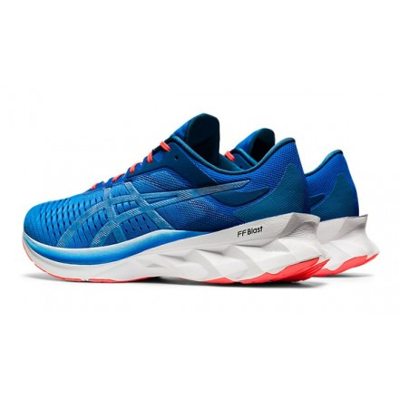 ASICS GEL KAYANO 24 donna GLACIER GREY/WHITE/CARBON