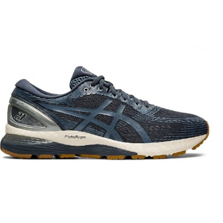 BROOKS GLYCERIN 13 (ElectricBlueLemonade/LimePunch)