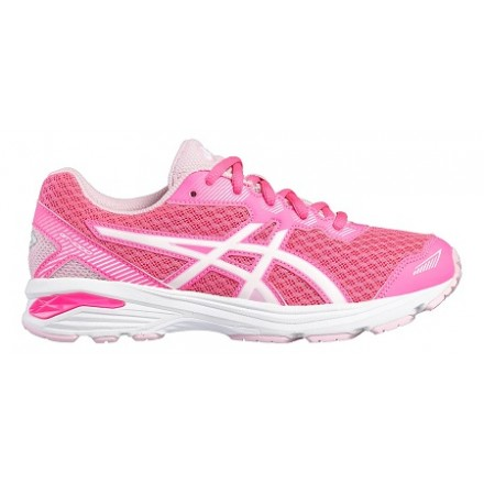 ASICS GT 1000 5 GS PINK/WHITE