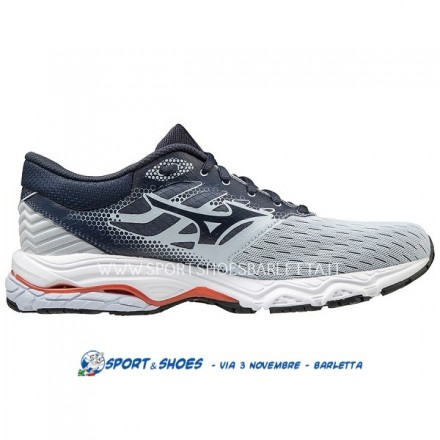 BROOKS ADRENALINE GTS 18 BLACK/BLACK