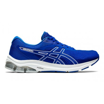 ASICS GEL-PULSE 12 UOMOASICS BLUE/ASICS BLUE