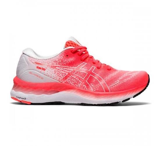 5d5ea55201a0b A3 massimo ammortizzamento saucony uomo - Sport Shoes Barletta