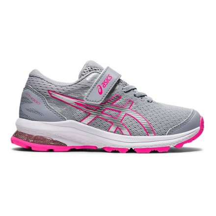 BROOKS GLYCERIN 16 donna BLACK/PINK/GREY