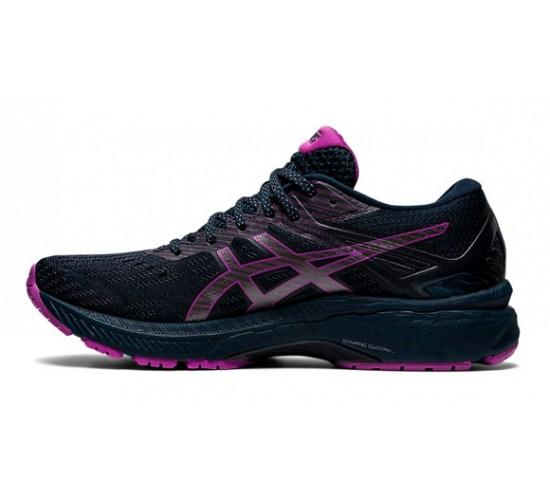 67eeb5bf61c64 A3 massimo ammortizzamento brooks uomo - Sport Shoes Barletta
