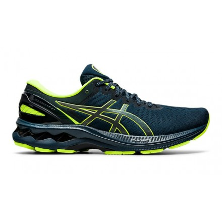 BROOKS DYAD 10 GREY/BLACK/TAN