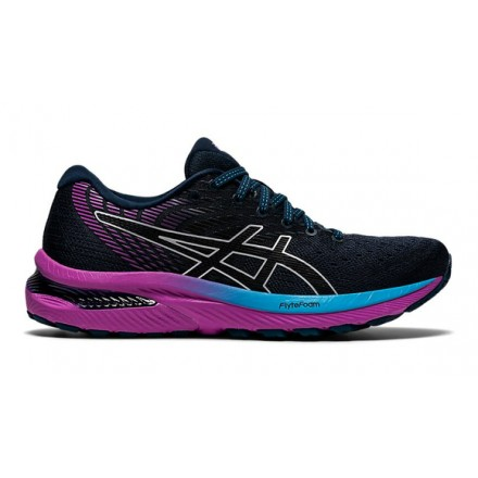 BROOKS REVEL 2 donna BLACK/GREY