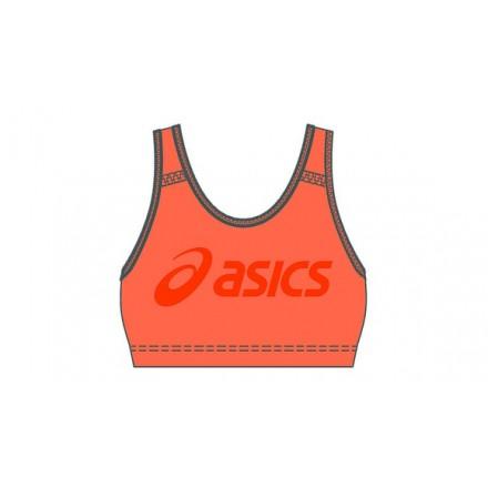 ASICS STORMER 2 BLACK/BLACK