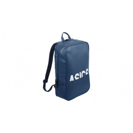 ASICS TR CORE BACKPACK BLUE