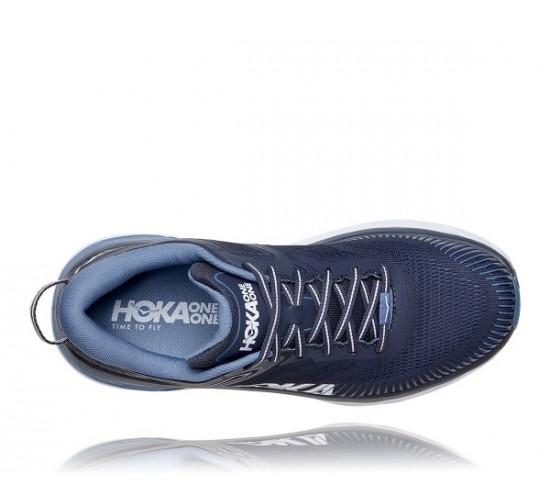 58cdd069b7961 A3 massimo ammortizzamento altra running uomo - Sport Shoes Barletta
