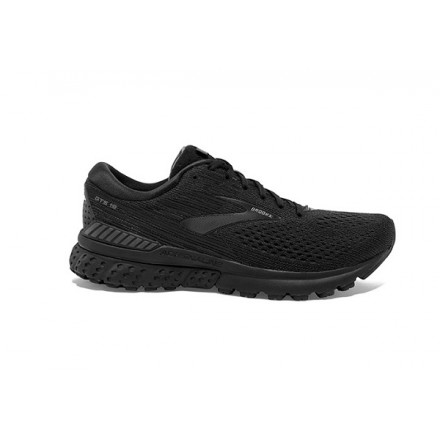 BROOKS ADRENALINE GTS 19 BLACK/EBONY