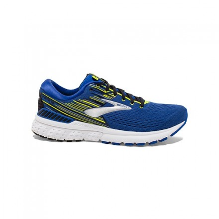 BROOKS ADRENALINE GTS 19 BLUE/NIGHTLIFE/BLACK
