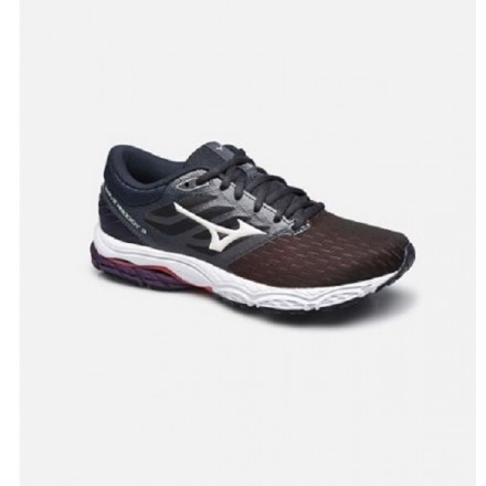 BROOKS ADRENALINE GTS 18 RED/BLACK/SILVER