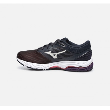 BROOKS ADRENALINE GTS 19 NIGHTLIFE/BLACK/WHITE