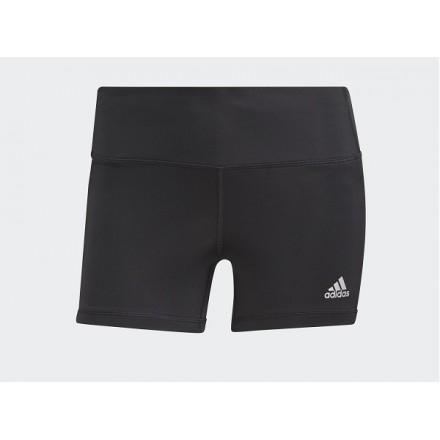 adidas OTR SHORT TGT BLACK/REFSIL