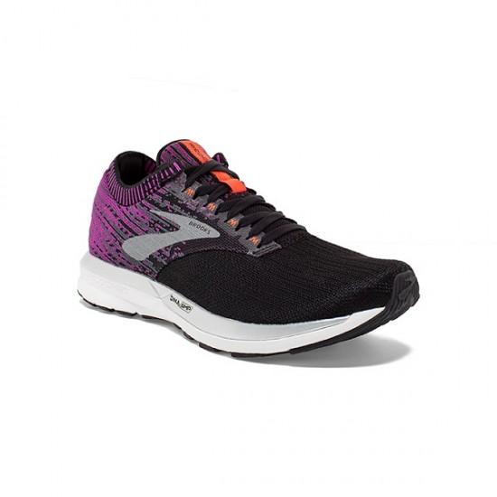 Nike Air Zoom Streak 5 CP (White/Black/Volt)