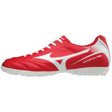 MIZUNO Monarcida Neo AS Chinese Red/White