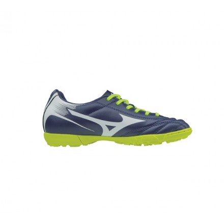 MIZUNO MONARCIDA NEO JUNIOR NAVY/WHITE/YELLOW