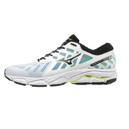 ASICS GEL SOLUTION SPEED 3 CLAY BLUE/WHITE/BLACK