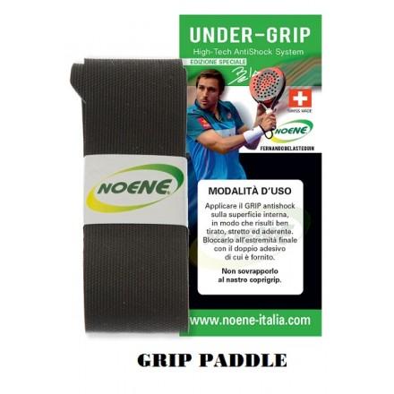 NOENE GPD017 GRIP PADDLE