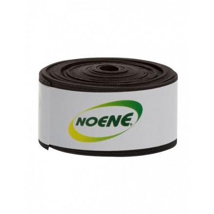 NOENE GRIP TENNIS