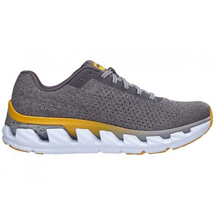 Scarpe HOKA ONE ONE Elevon (Grey/Orange)