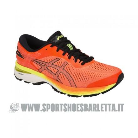 Vendita scarpe sportive Uomo Donna Sport Shoes Barletta
