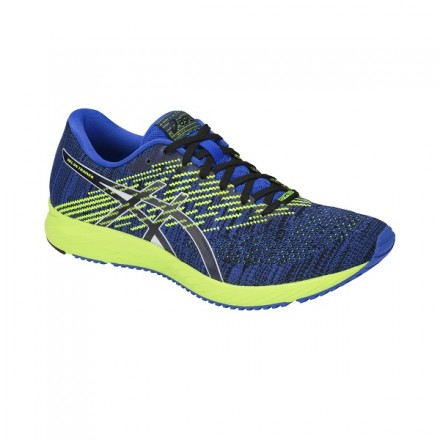 ASICS GEL DS TRAINER 24 Blue/Volt