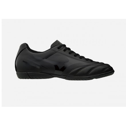 MIZUNO MONARCIDA NEO AS JNR BLACK