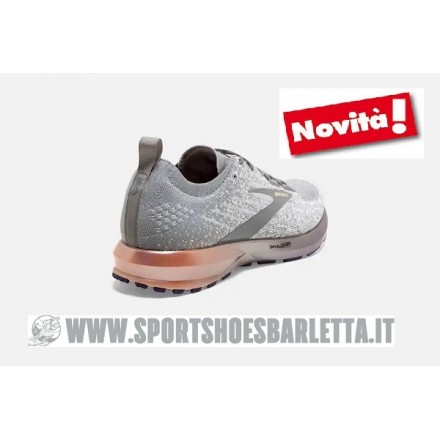 ASICS GT 1000 5 donna POSEIDON/SILVER/COCKATOO