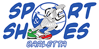 Sport Shoes Barletta