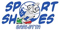 Sport Shoes Barletta